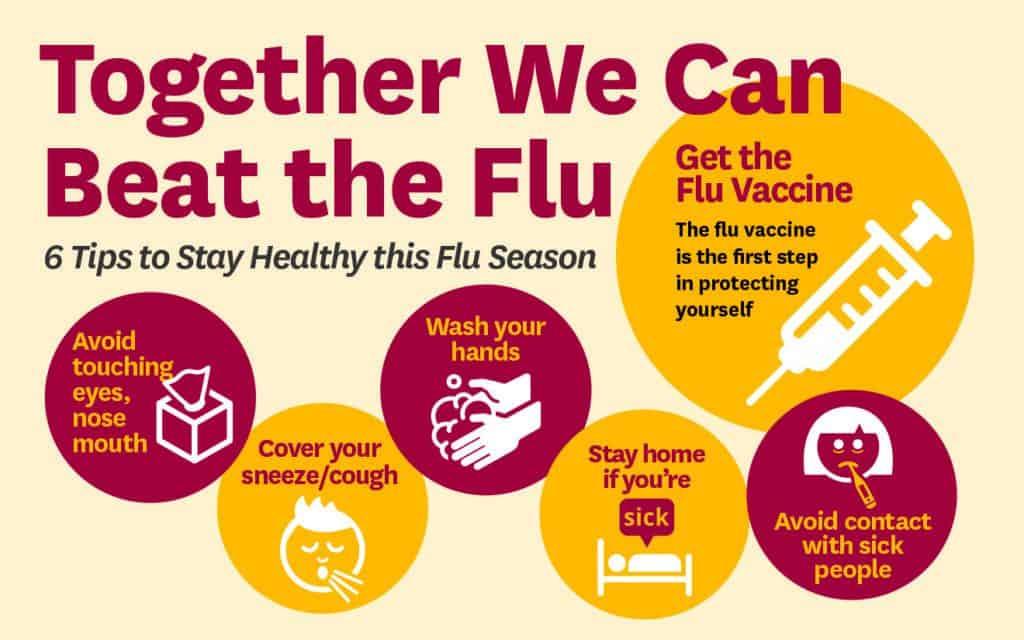 Flu-Prevention-Graphic