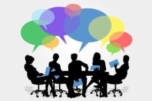 VTEA Committee Dates 2020 2021