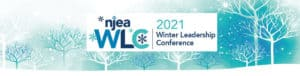 NJEA Winter Leadership Conference Registration